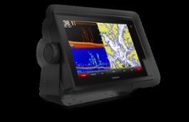 R GPSMAP1222xsvTouch HR 1003.1