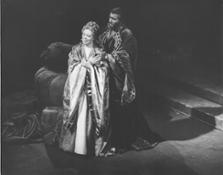 2 Otello Scala 1976 E. Piccagliani