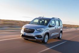 Opel-Combo-Life-501972