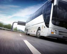 20180219 New SmartTouring DL22 rounds off the Hankook tyre portfolio for long-distance coaches