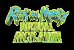 ram virtual rick-ality logo