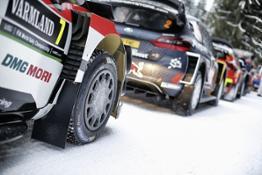 201802108AL WRC