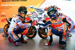 marc-marquez-and-dani-pedrosa (1)