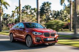 P90291886 highRes the-new-bmw-x4-m40d-