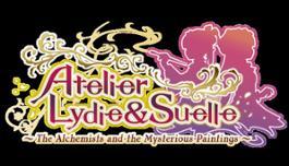 atelierlydieandsuelle logo