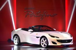 180050-car Ferrari-Portofino-Japan-Premier