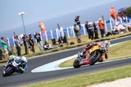 honda.racing2