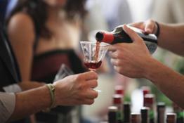 Assaggio-Vermouth-768x512