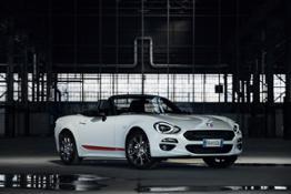 180228 Fiat Ginevra-2018 01