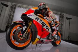dani-pedrosa-making-of-video