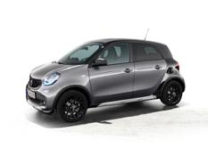 smart-forfour-crosstown-edition-3