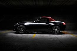 1 MX5 CherryEdition exterior1