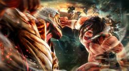 attackontitan2 keyart