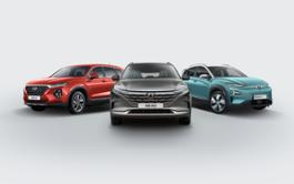 00 Hyundai al Salone d Ginevra 2018