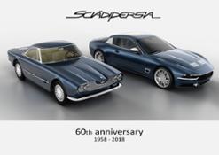 Sciadipersia Design 03
