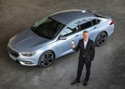 Opel-Insignia-Grand-Sport-Mark-Adams-305160