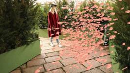LabyrinTEA FUZETEA foglie2
