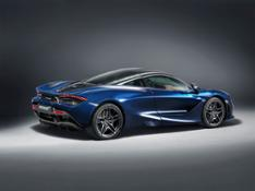 9008-McLaren+720S+in+Atlantic+Blue+by+MSO-2 (1)