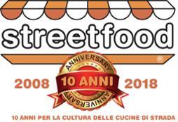 streetfood anniversary def