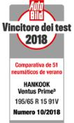 IT VentusPrime3 Testsieger 02