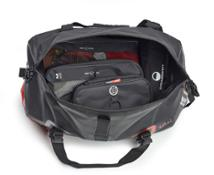 GIVI T518 TRAVEL SET