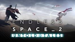 Untold Tales - Final Keyart 1520590691
