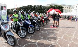 Honda Maratona di Roma (3)