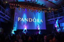 PANDORA PARTY (5)