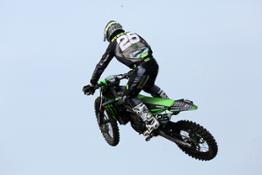 hi DESALLE GP2 PH 6840