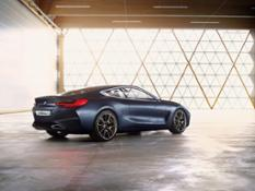 P90260636 highRes bmw-concept-8-series