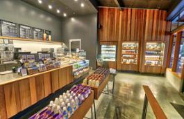 Yosemite Store (1)