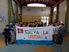 """Istituto comprensivo """"De Blasio"""" – plesso San lorenzo maggiore (BN)"""