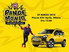 180320 Fiat Panda-Rovazzi 01