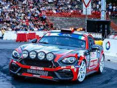 180322 Abarth Rally 05