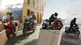 P90298412 highRes bmw-motorrad-make-li