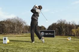 180326 Alfa Romeo Golf Challenge HP