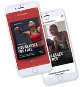 nike-news-nike-classpass-partnership-app 78310