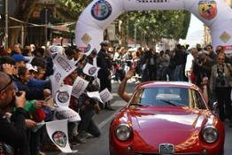 101 TARGA FLORIO CLASSIC Ph Massimo Bettiol lowres-