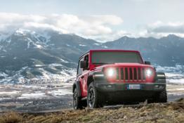 180328 Jeep Camp 01