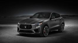 14339-MaseratiLevanteTrofeo2018