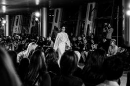 PICCIONE.PICCIONE Lviv Fashion Week 2018 019 (3)