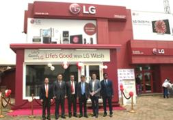 LGE-Nigeria-03B