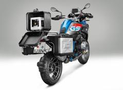 P90298482 highRes bmw-motorrad-iparts-