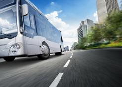 20180409 Hankook presents new city bus tyre SmartCity AU04plus 01