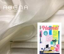 Agena-RS-Home042018