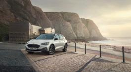 FORD 2018 FOCUS ACTIVE  04