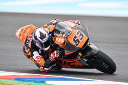 moto2-race-2-argentina 39533520850 o