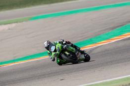 hi 03 Aragon WorldSSP 2018 Race Morais DSC2864