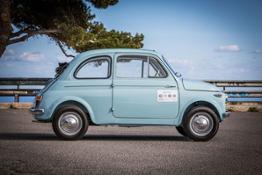 180413 Fiat Triennale 01