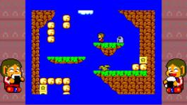 Alex-Kidd-in-Miracle-World